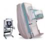 Стационарные рентгеновские аппараты