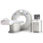 Компьютерные томографы (аппараты КТ)