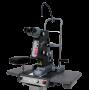 Офтальмологические лазеры