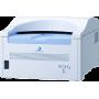 Ветеринарная компьютерная рентгенография
