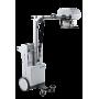 Ветеринарные рентген-аппараты