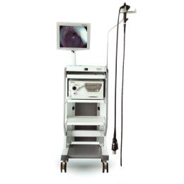 Pentax EPK i5000 видеоэндоскопическая система
