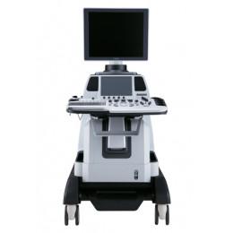 УЗИ аппарат SIUI Apogee 5800