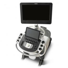 УЗИ аппарат Philips EPIQ 5