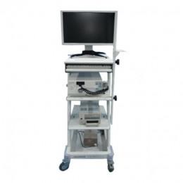 Видеоинформационная система OLYMPUS CV-150