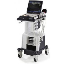 Портативная ультразвуковая система GE Healthcare LOGIQ E
