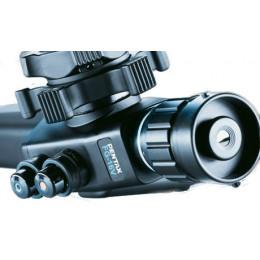 Гастрофиброскоп тонкий Pentax FG-16V