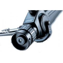 Бронхофиброскоп Pentax FB-8V