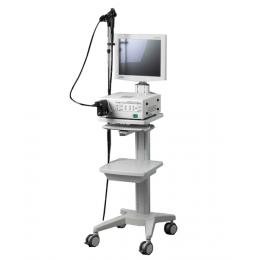 Видеоэндоскопическая система Pentax EPK-P