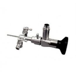 Артроскоп MGB