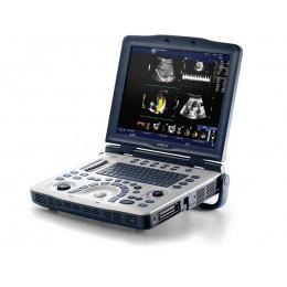 Ультразвуковая диагностическая система GE Healthcare LOGIQ V2