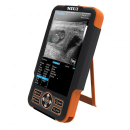 Ветеринарный УЗИ сканер SIUI CTS-800