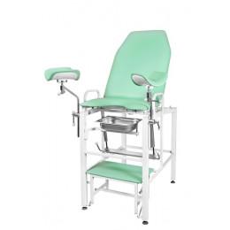 Кресло гинекологическое «Клер» КГФВ 01ГВ