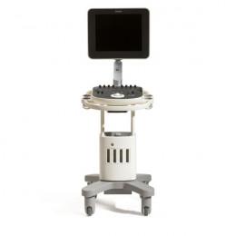 Ультразвуковая диагностическая система Philips ClearVue 350