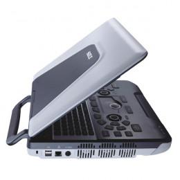 Портативная ультразвуковая система SIUI Apogee 1100 Diamond