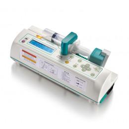 Шприцевой насос Medcaptain SYS-3010 VET
