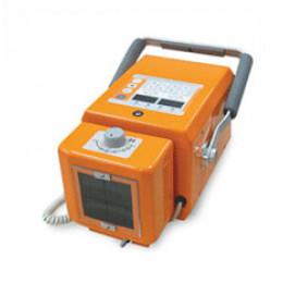 Аппарат рентгеновский портативный EcoRay Orange-1060HF