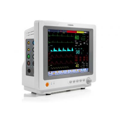 Прикроватный монитор пациента СOMEN STAR8000D