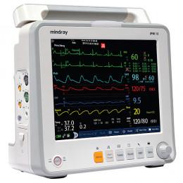 Монитор пациента Mindray iPM10