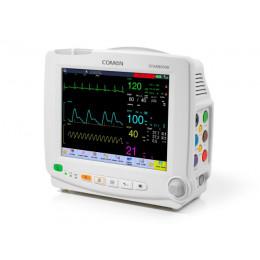Неонатальный монитор пациента COMEN STAR8000B-Neo