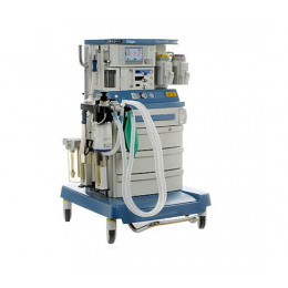 Наркозно-дыхательный аппарат Dräger Fabius MRI