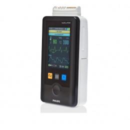 Устройство беспроводного мониторинга Philips IntelliVue MX40