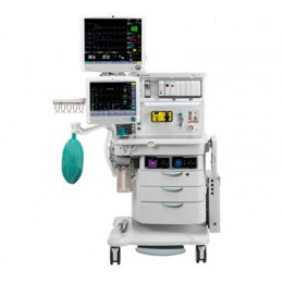 Наркозно-дыхательный аппарат GE Aisys CS2