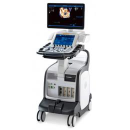 Ультразвуковая диагностическая система GE Healthcare Vivid E95