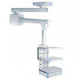 Консоль хирургическая Mindray HyPort 6000