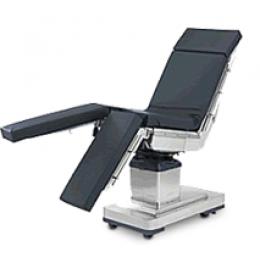 Операционный стол Mindray HyBase 3000