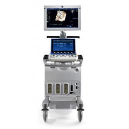 Ультразвуковая диагностическая система GE Healthcare Vivid S70
