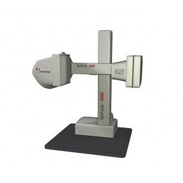 Аппарат флюорографический цифровой Флюоро-ПроГраф-5000