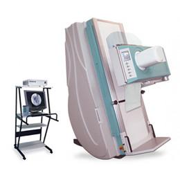 Комплекс рентгеновский диагностический стационарный «МЕДИКС-Р-АМИКО» на одно рабочее место