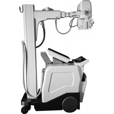 Аппарат цифровой рентгеновский SG Healthcare JUMONG PG