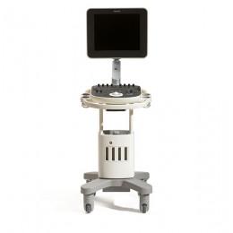 Ультразвуковая диагностическая система Philips ClearVue 550