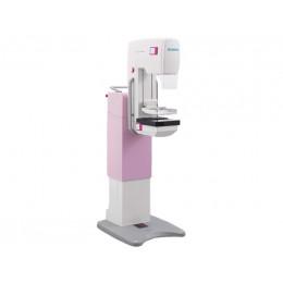 Маммографическая система Siemens Mammomat Select