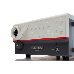 Видеопроцессор Pentax  EPK‑3000 DEFINA