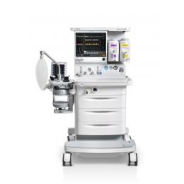 Анестезиологическая рабочая станция Mindray WATO EX-65 PRO