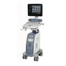 УЗИ аппарат GE Healthcare Voluson P8