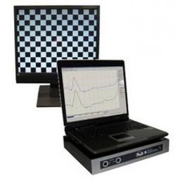 Офтальмологическая ЭФИ-система RETI Compact PS
