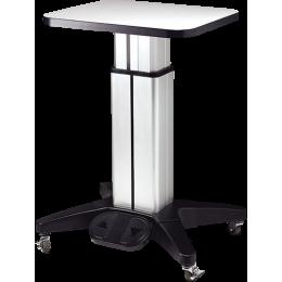 Электроподъемный стол CIT-3100