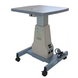 Офтальмологический стол АТ-16