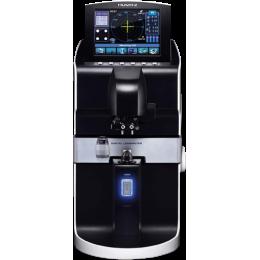 Офтальмологический диоптриметр HLM-7000