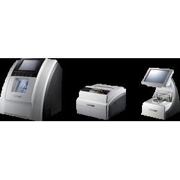 Сканирующая система Excelon ND