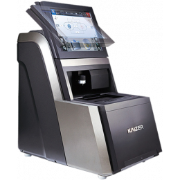 Автоматическое блокирующее устройство HAB-8000