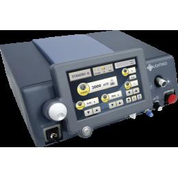 Офтальмологическая лазерная система Lightlas 577
