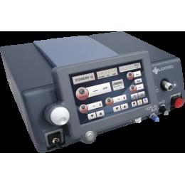Офтальмологическая лазерная система Lightlas 810 Lightmed