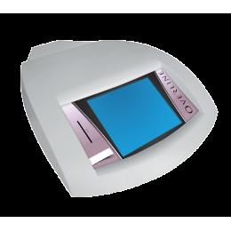 Аппарат для ультразвуковой терапии в косметологии лица Xilia Ultrasound Face Technology