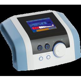 Аппарат для прессотерапии BTL 6000 Lymphastim 12 Topline