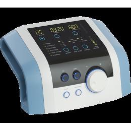 Аппарат для прессотерапии BTL 6000 Lymphastim 12 Easy